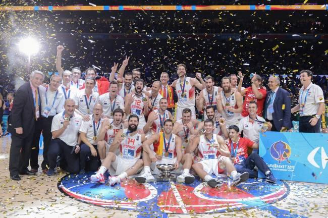 spain-eurobasket 2015-champions