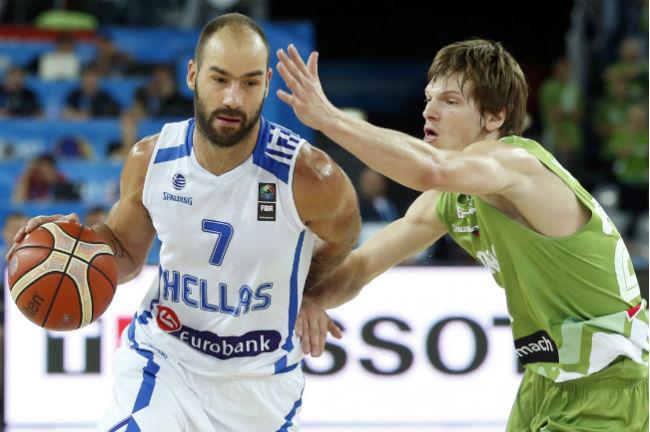 spanoulis-ethniki-slovenia-eurobasket