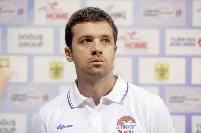 Igor-jovovic1