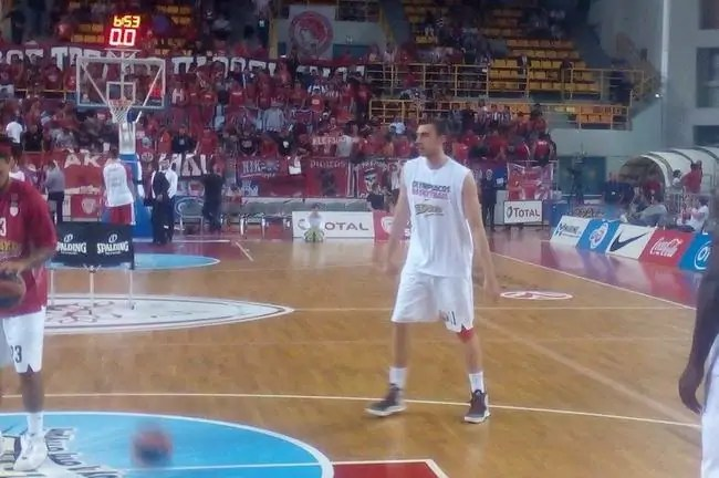Milutinov