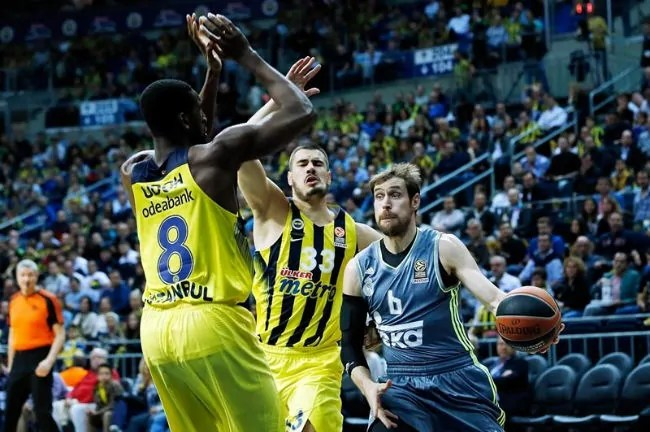 nocioni-real madrid-fener