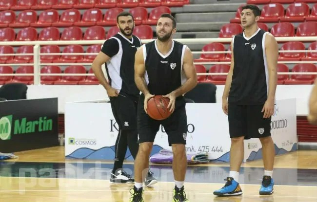 paok-eurocup-proponisi3