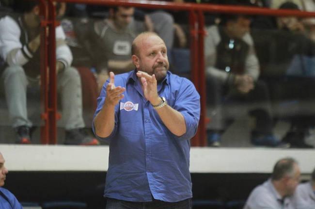 Andreas Polemis-Faros Keratsiniou1