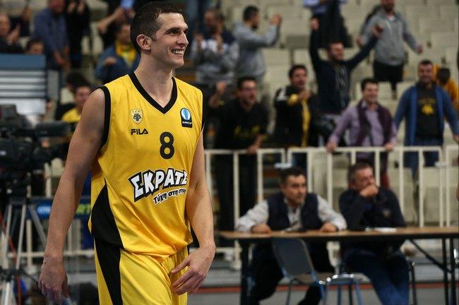 Milan-Milosevic-AEK