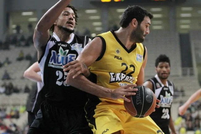 mavroeidis-woods-aek-apollon