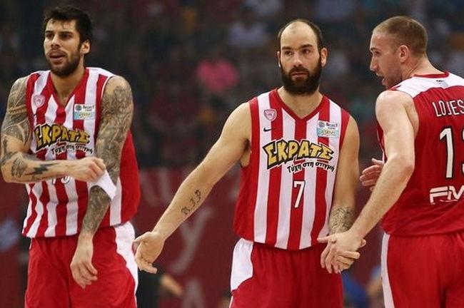 team-olympiacos-Printezis-spanoulis-lojeski