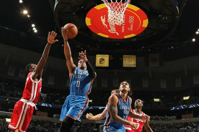 westbrook-thunder-grizzlies