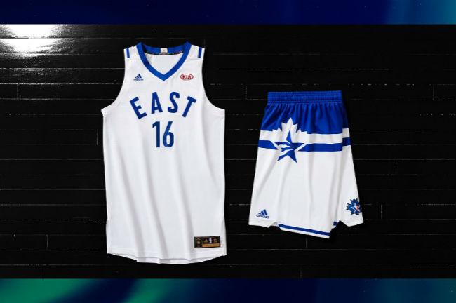 nba-all star game-2016-emfaniseis