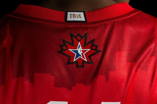 nba-all star game-2016-emfaniseis4