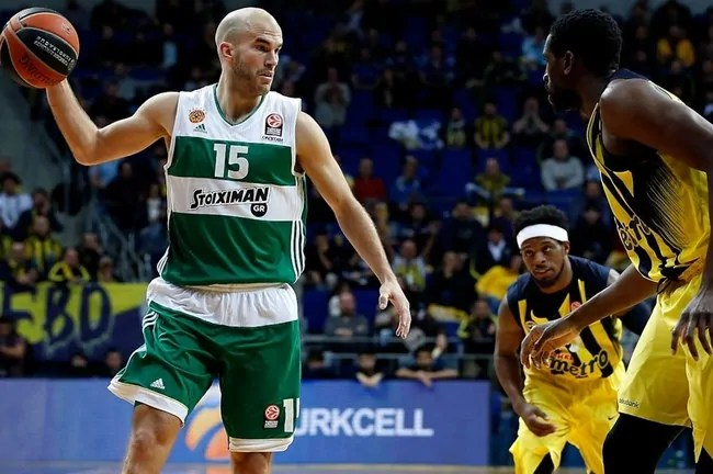 nick-calathes-panathinaikos-athens