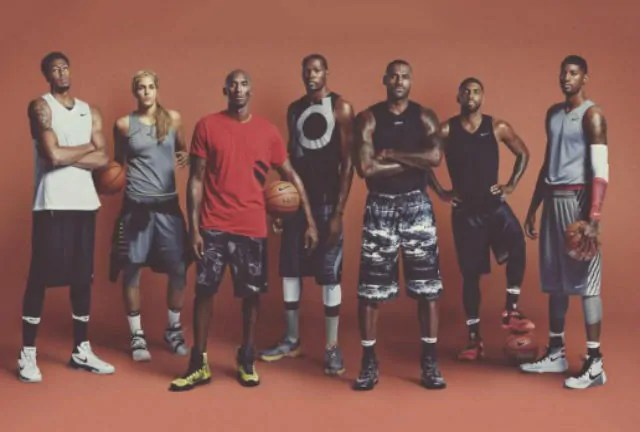 nike-bring-your-game-film-0