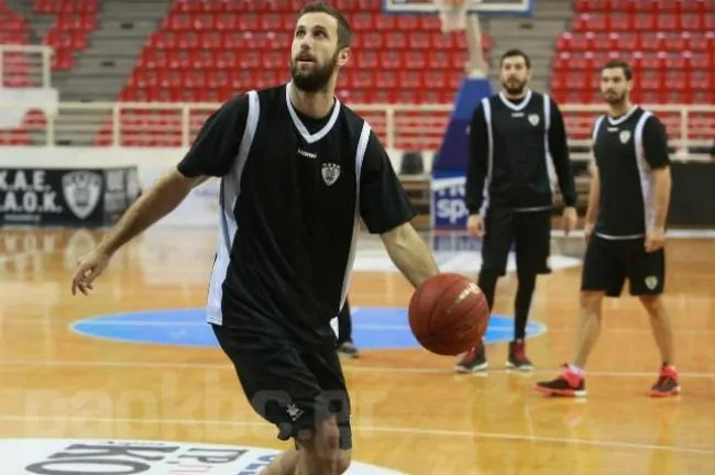 paok-proponisi-eurocup2