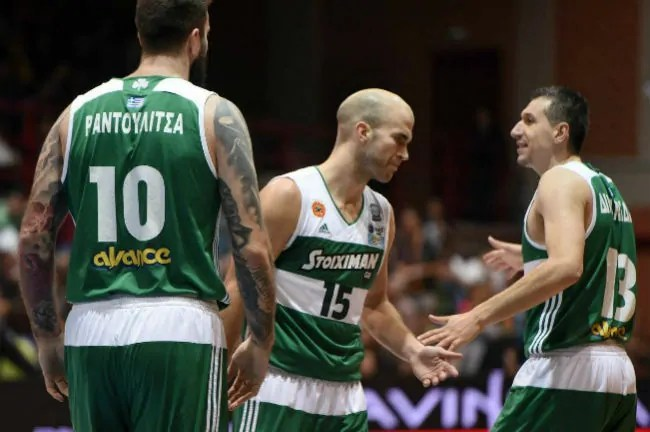 raduljica-calathes-diamantidis