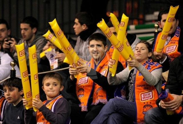 valencia-basket-fans-photo-valencia-basket