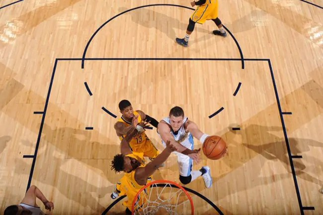 denver-nuggets-indiana-pacers