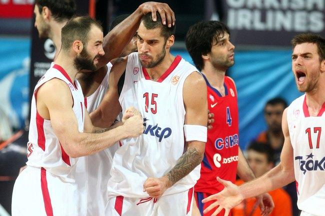 Printezis-Spanoulis-CSKA-Olympiacos
