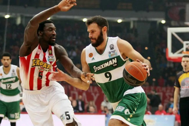 fotsis-hunter-olympiakos-panathinaikos