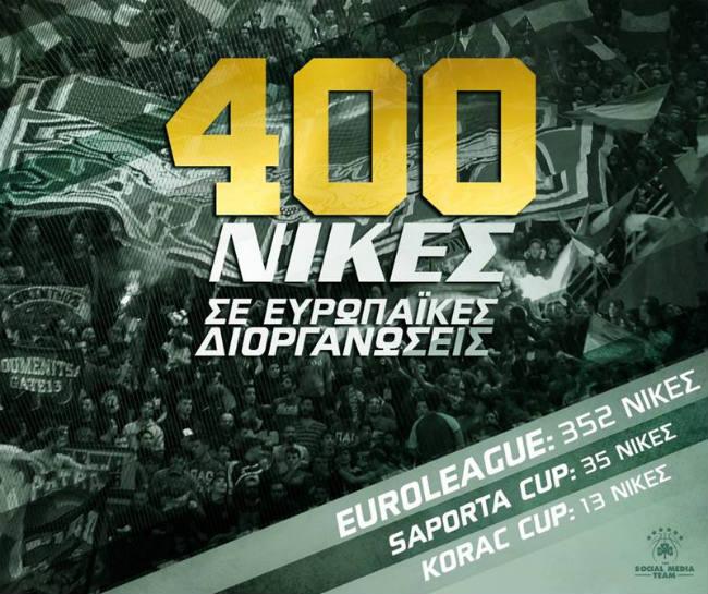 panathinaikos-400-evropaikes-nikes