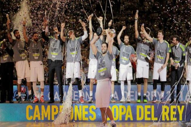 real-madrid-copa-del-rey-trophy