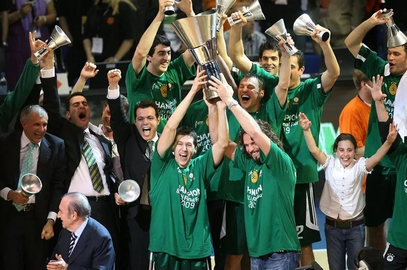 dimitris-diamantidis-panathinaikos-athens-champ-final-four-berlin-2009-eb08