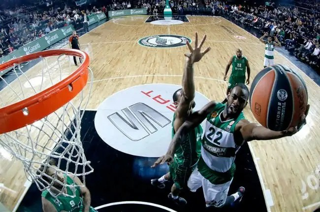 elliot-williams-panathinaikos-darussafaka