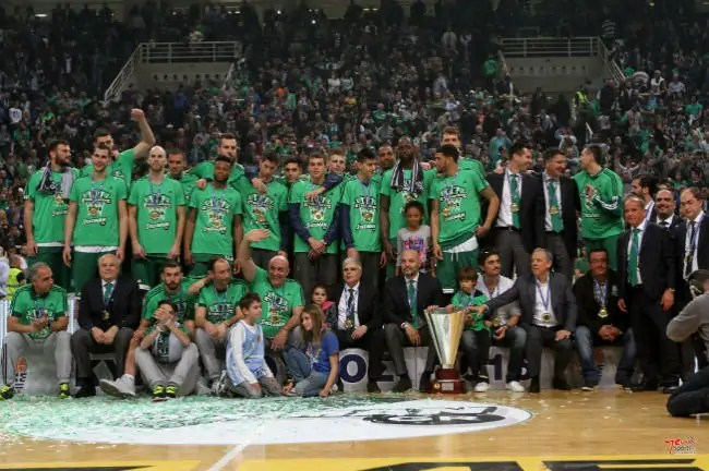 panathinaikos-kipello-aponomi