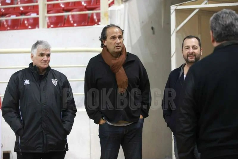 paok-proponisi-soulis-markopoulos-bane-prelevic-paokbc
