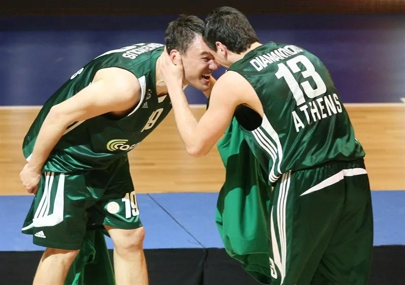 sarunas-jasikevicius-and-dimitris-diamantidis-panathinaikos-athens-final-four-berlin-2009-eb08