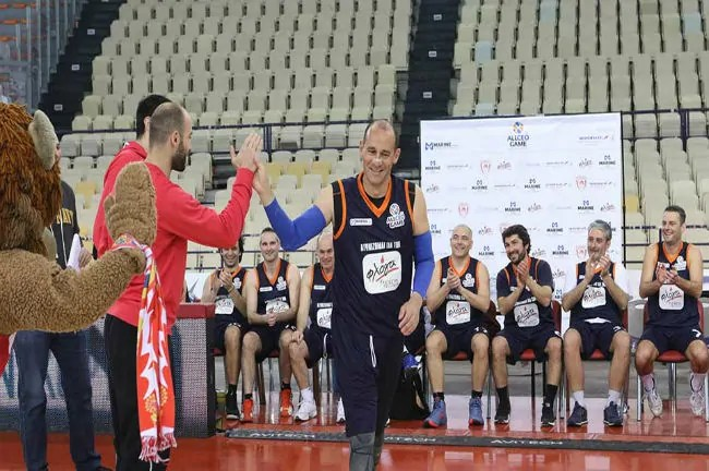 spanoulis-aggelopoulos