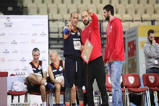 spanoulis-agglopoulos