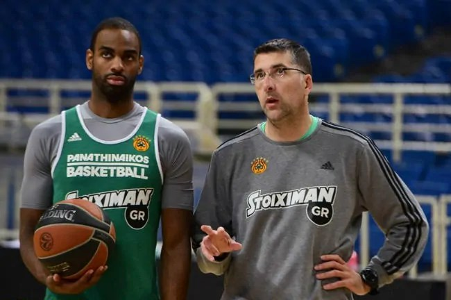 williams-bientof-panathinaikos
