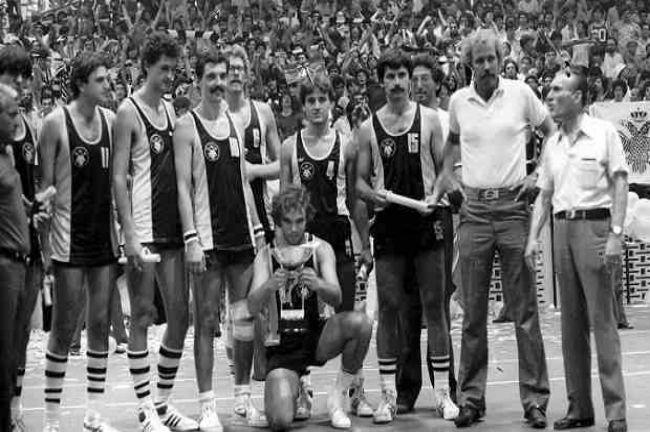 aek-1981-kipello-ellados