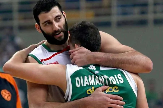 diamantidis-bourousis