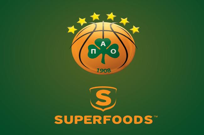 panathinaikos-superfoods