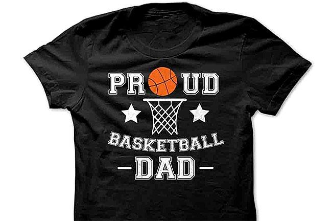 proud-basket