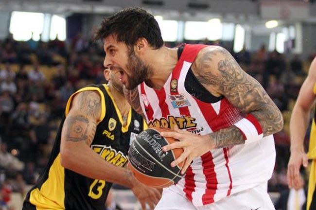 printezis-olympiacos-aek-playoffs