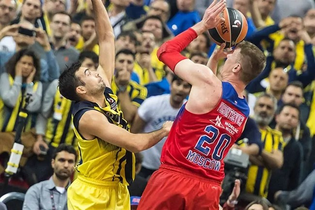 andrey-vorontsevich-cska-moscow-final-four-berlin-2016