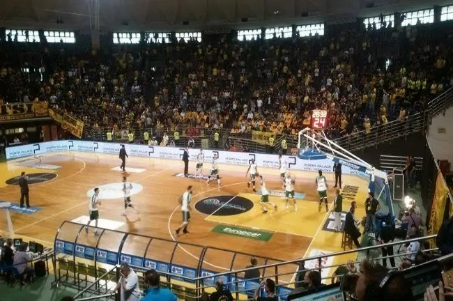 panathinaikos-prothermansi-nick-galis-hall