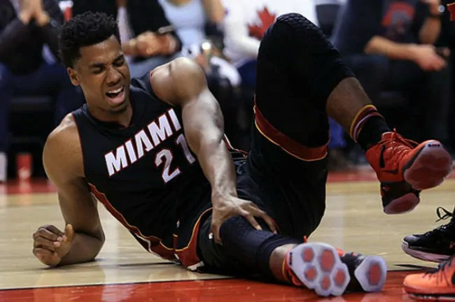 whiteside-heat-injury