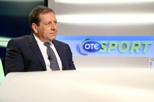 aggelopoulos-ote-tv