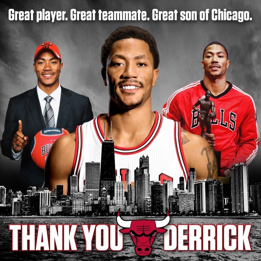 chicago-bulls-derrick-rose