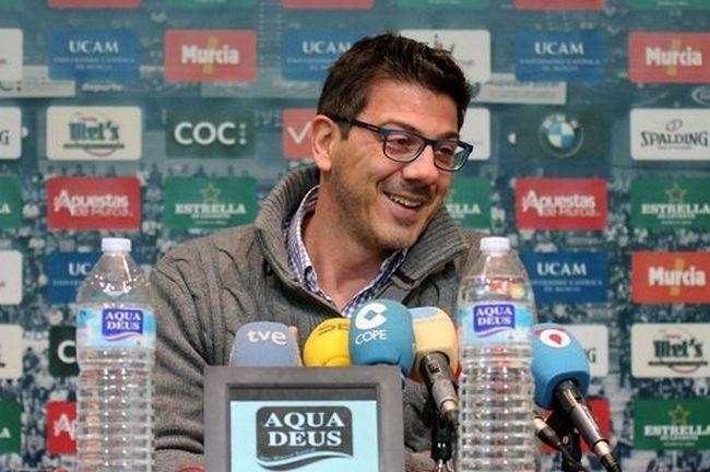 Fotis+Katsikaris+Real+Madrid