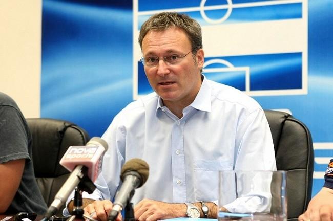 Patrik Komninos