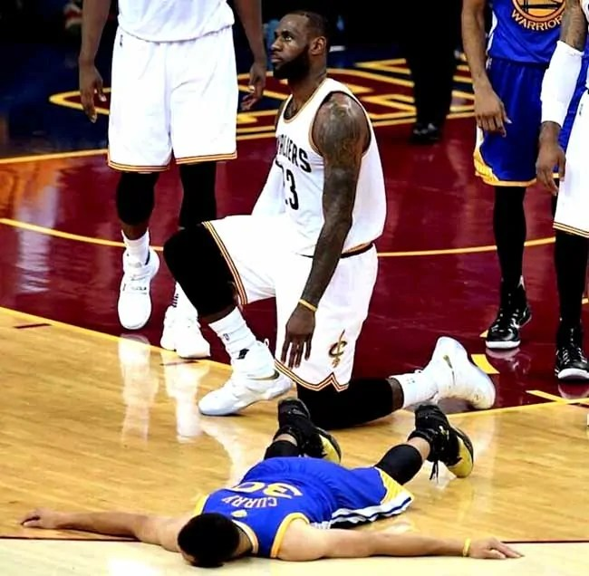 lebron-curry-finals