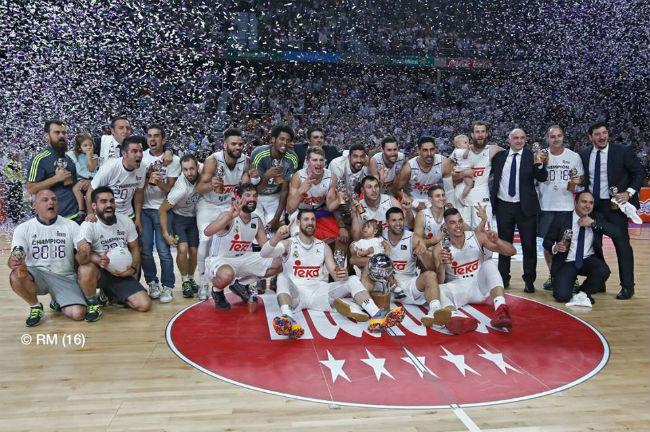real-madrid-campeones-champions