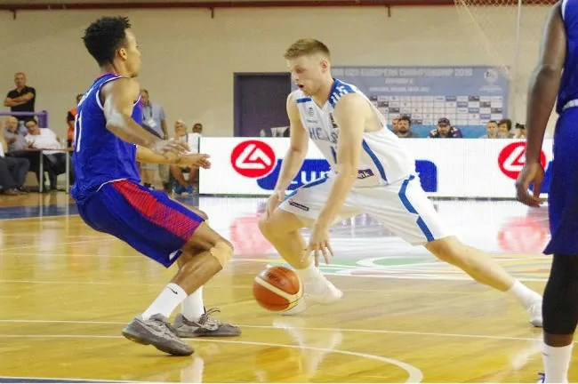 ethniki-newn-andrwn-neon-charalampopoulos-charalabopoulos