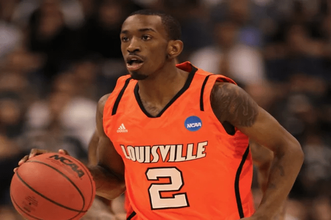 russ-smith-louisville-galata