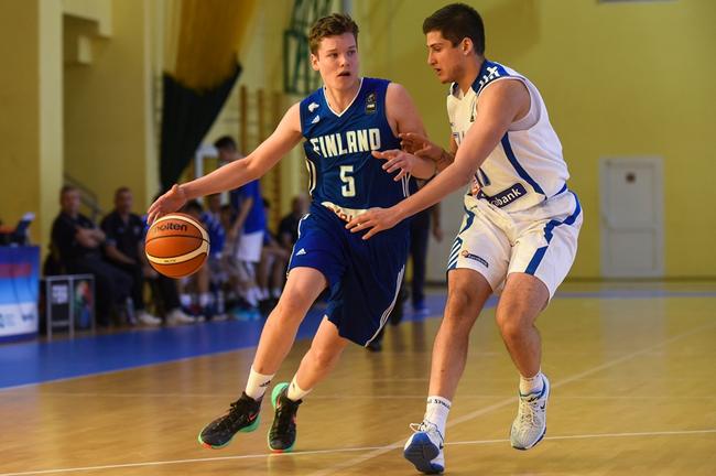 Greece-Hellas-Finland-FIBAU16Europe