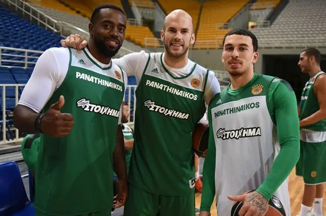 pao-rivers-calathes-james