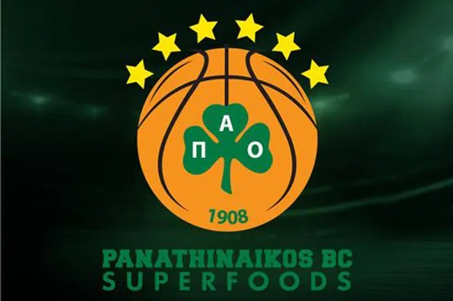 panathinaikos-superfoods